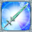 -weapon game- Mighty Blade
