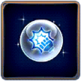 -item game- Small Anima Orb Bash.png