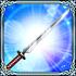 Ogre Sword