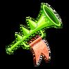 -weapon full- Assault Trumpet
