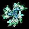 -weapon full- Clock Spinner