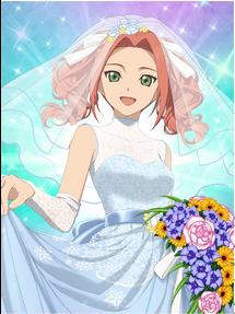 -weapon full- Elegant Dress Eleanor