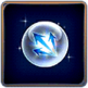 -item game- Small Anima Orb Shot.png