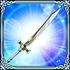 Battle Sword A