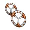 -weapon full- Duel Ring