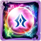 -item game- Mirror Crystal of Justice (Xillia 2).png