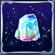 -item game- Mirrage Crystal.png