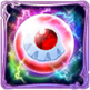 -item game- Mirror Crystal of Omniscience (Slayers).png