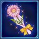 -item game- Single Flower.png