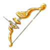 -weapon full- Berserker's Bow