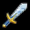 -weapon full- Colada