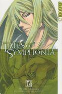 SymphoniaManga 4