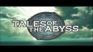 Tales of the Abyss - Opening