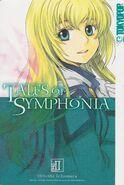 SymphoniaManga 2