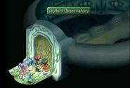 Seyfert Observatory
