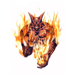 Ifrit Eternia.png