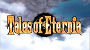 Tales of Eternia - Opening