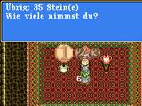 Minispiele aus Tales of Phantasia