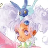 Meredy Icon.png
