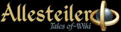 Allesteiler  - Das Tales of Wiki