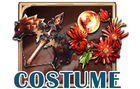 Navi-costume.jpg