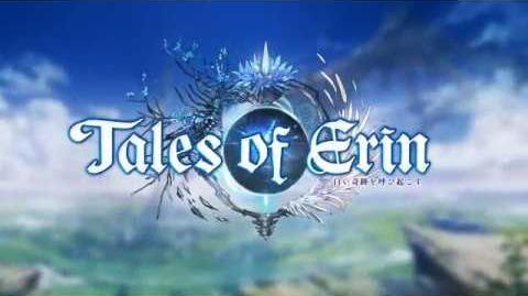 Tales_of_Erin_Gameplay_Trailer_-_New_Japanese_Anime_RPG_2018