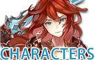 Navi-characters.jpg