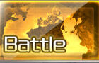 Navi-Battle.jpg