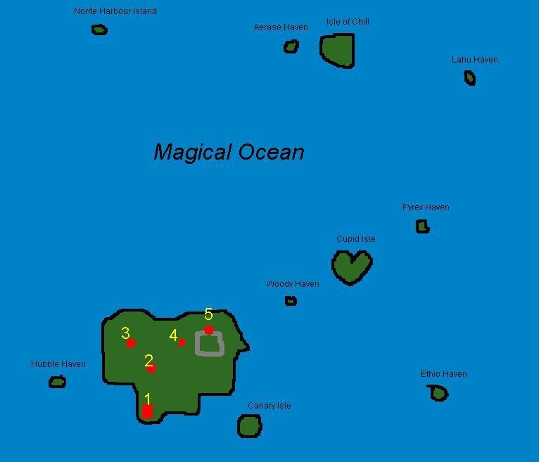Magical Ocean.jpg
