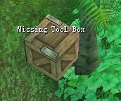 Missing Tool Box.jpg