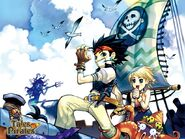 Tales-of-pirates-jogo-e5fcb