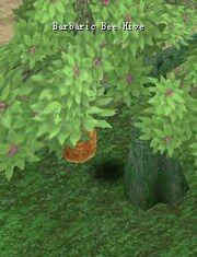 Barbaric Bee Hive Tree.jpg