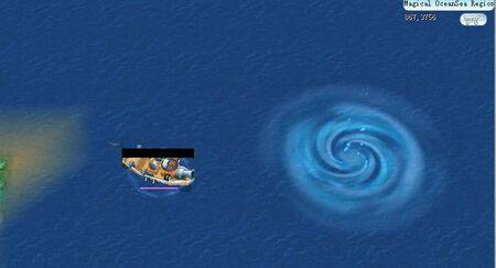 Caribean1.jpg