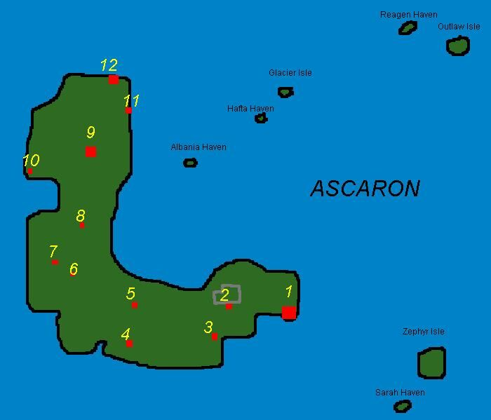 Ascaron.jpg