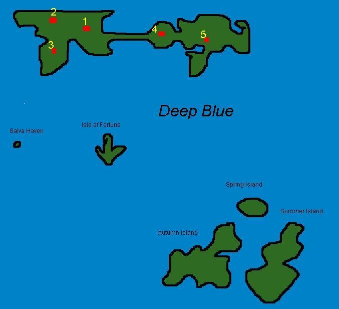 Deep Blue.jpg