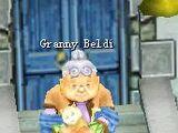Granny Beldi