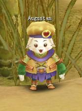 Augustan