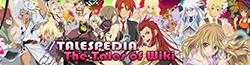 Talespedia