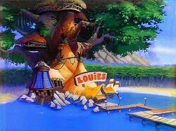 Louies Place.jpg