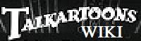 Talkartoons Wiki