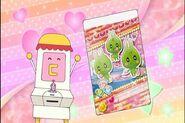 Tamagotchi! Episode 045 1465057