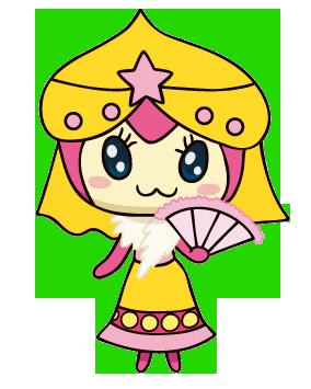 Madame Kiki