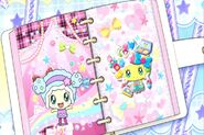 Tamagotchi! Yume Kira Dream Episode 009 1464763