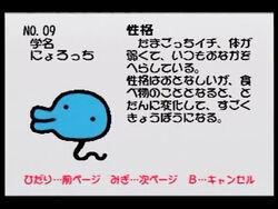 Nintendo64chara 09.jpg