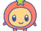 Tamagotchi Pix/Character list