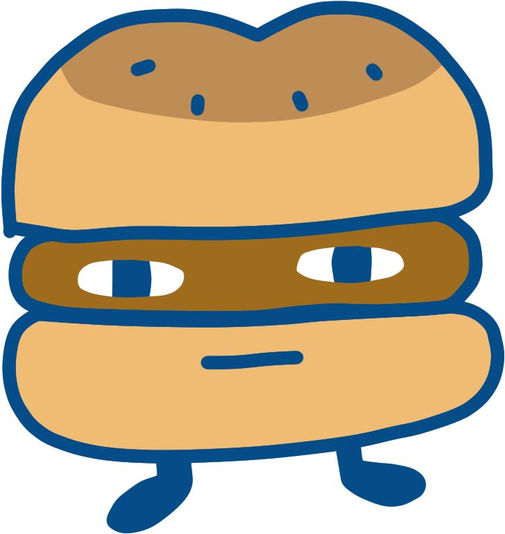 Burgertchi