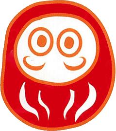 Darumatchi