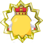 Gotchi King