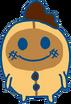 Monakatchi-blueline.png