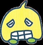 Nikatchi Channel Found Artwork Pose2